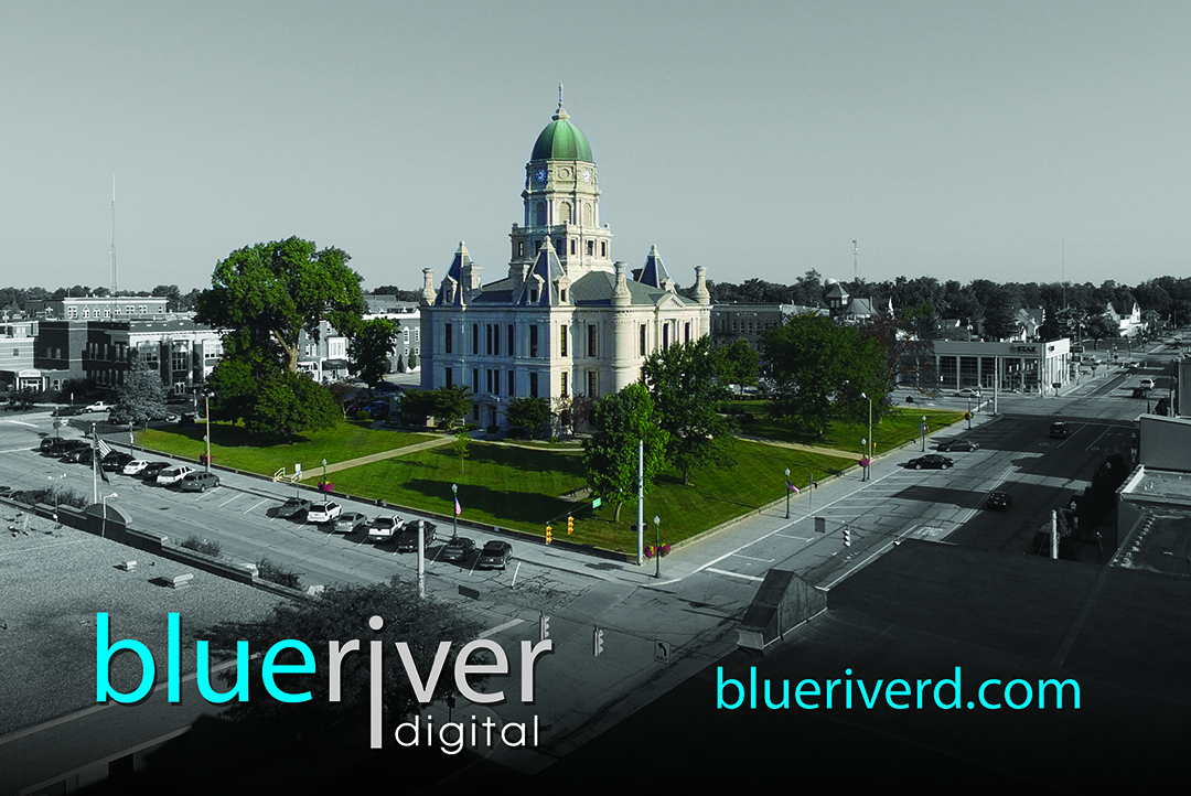 Blue River Digital