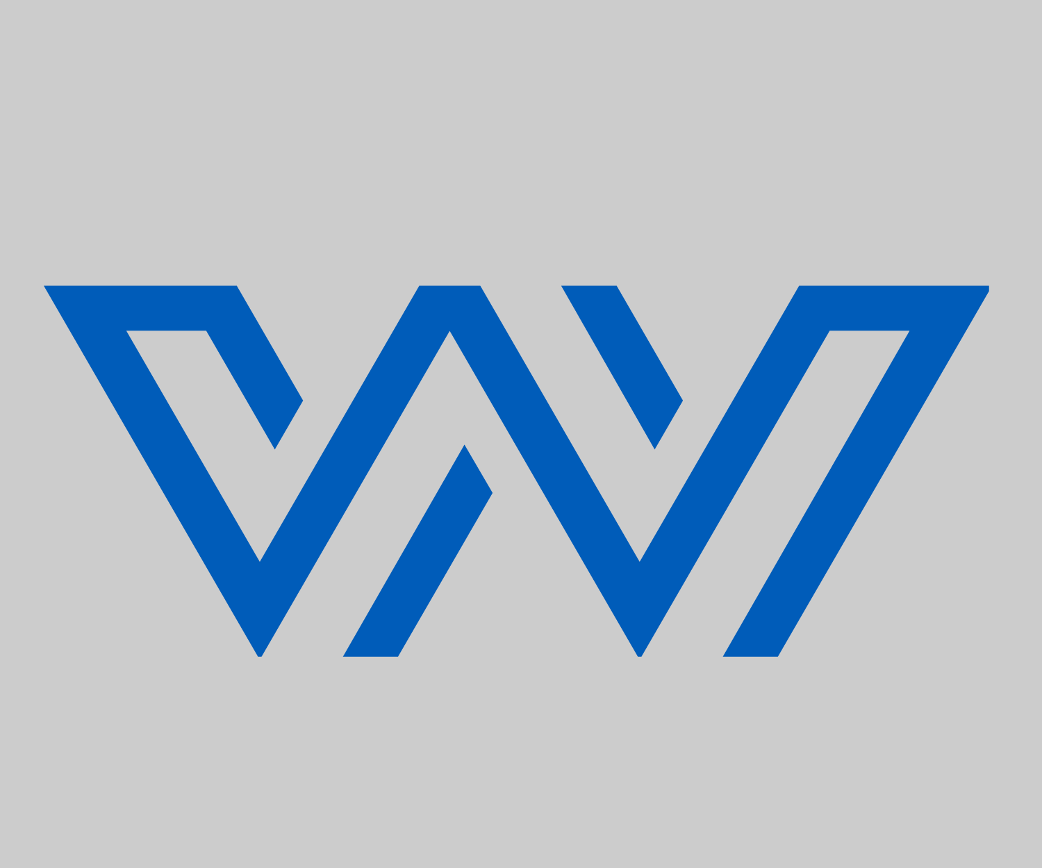 The Wendt Group icon logo