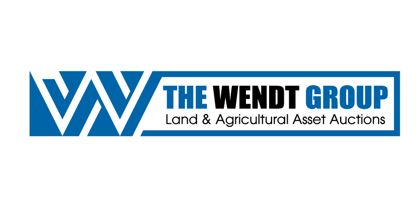 The Wendt Group logo